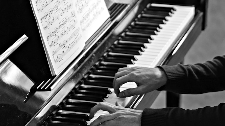 Pianospel