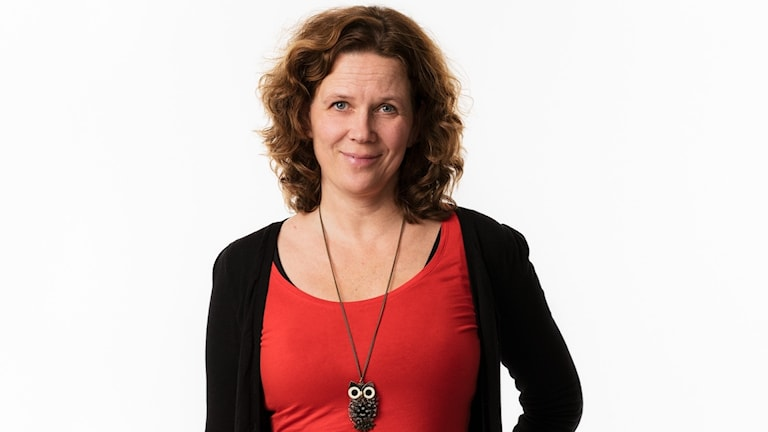 Marie-Louise Kristola