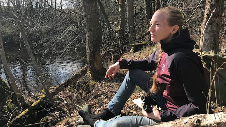 Anna Tauson