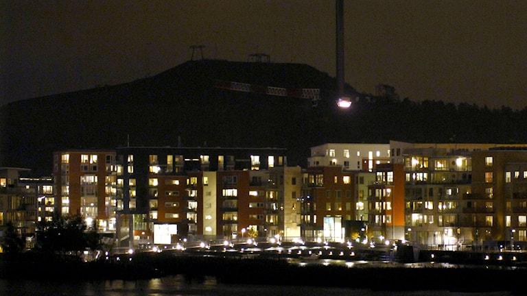 Foto: Hasse Holmberg/TT