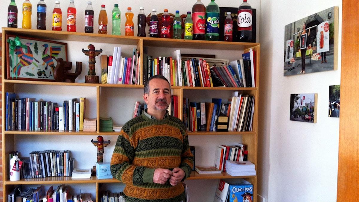 Alejandro Cavillo