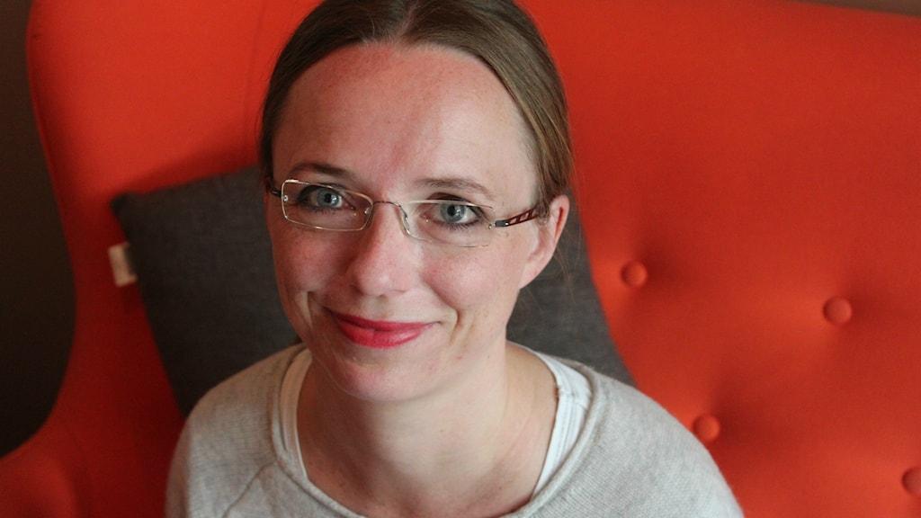 Lise Aagaard