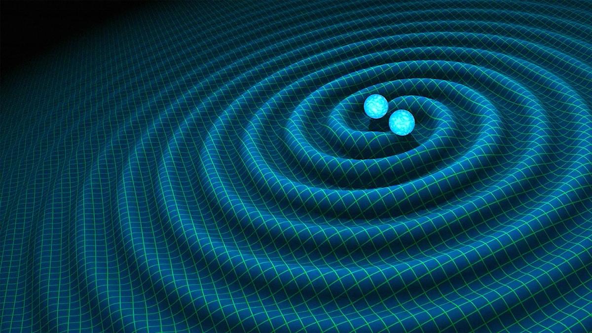 Foto: Nasa/Caltech.