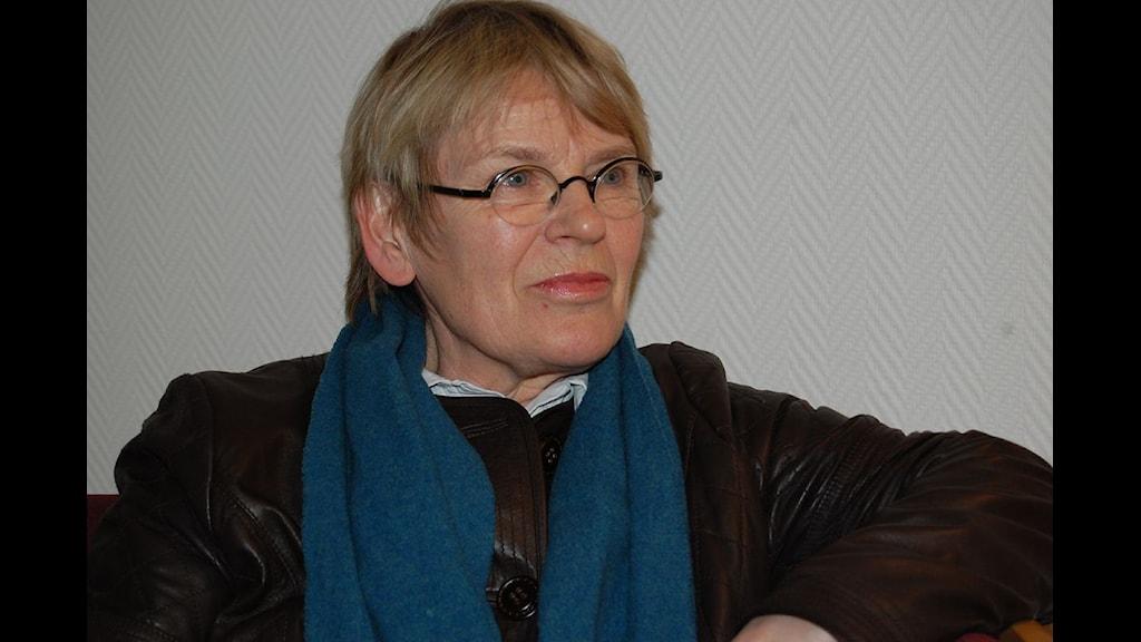 Svenny Kopp.