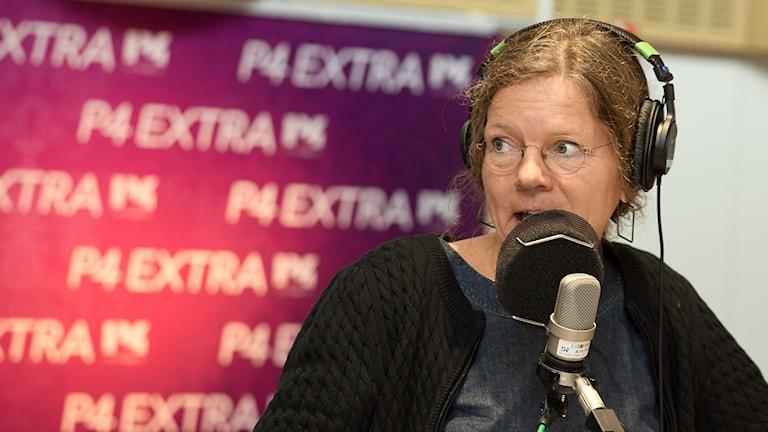 Lena Nordlund