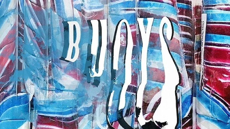 Panda Bear - Buoys