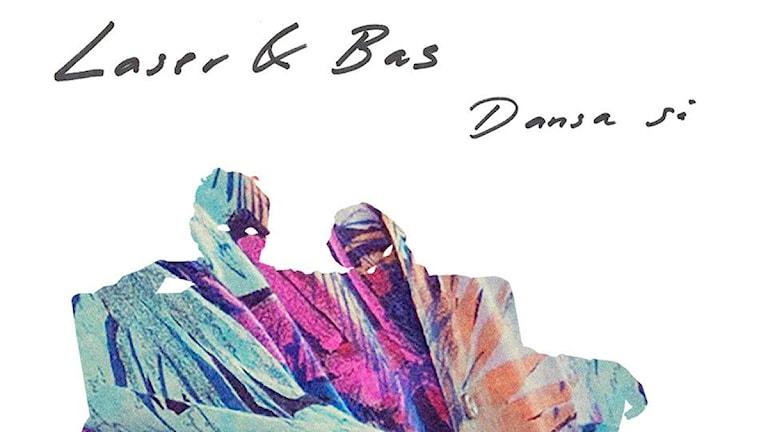 Laser & bas