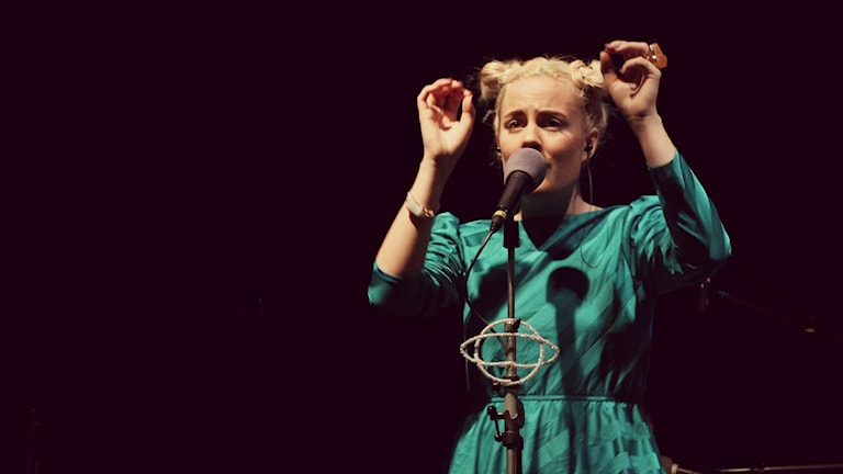 Maja Francis