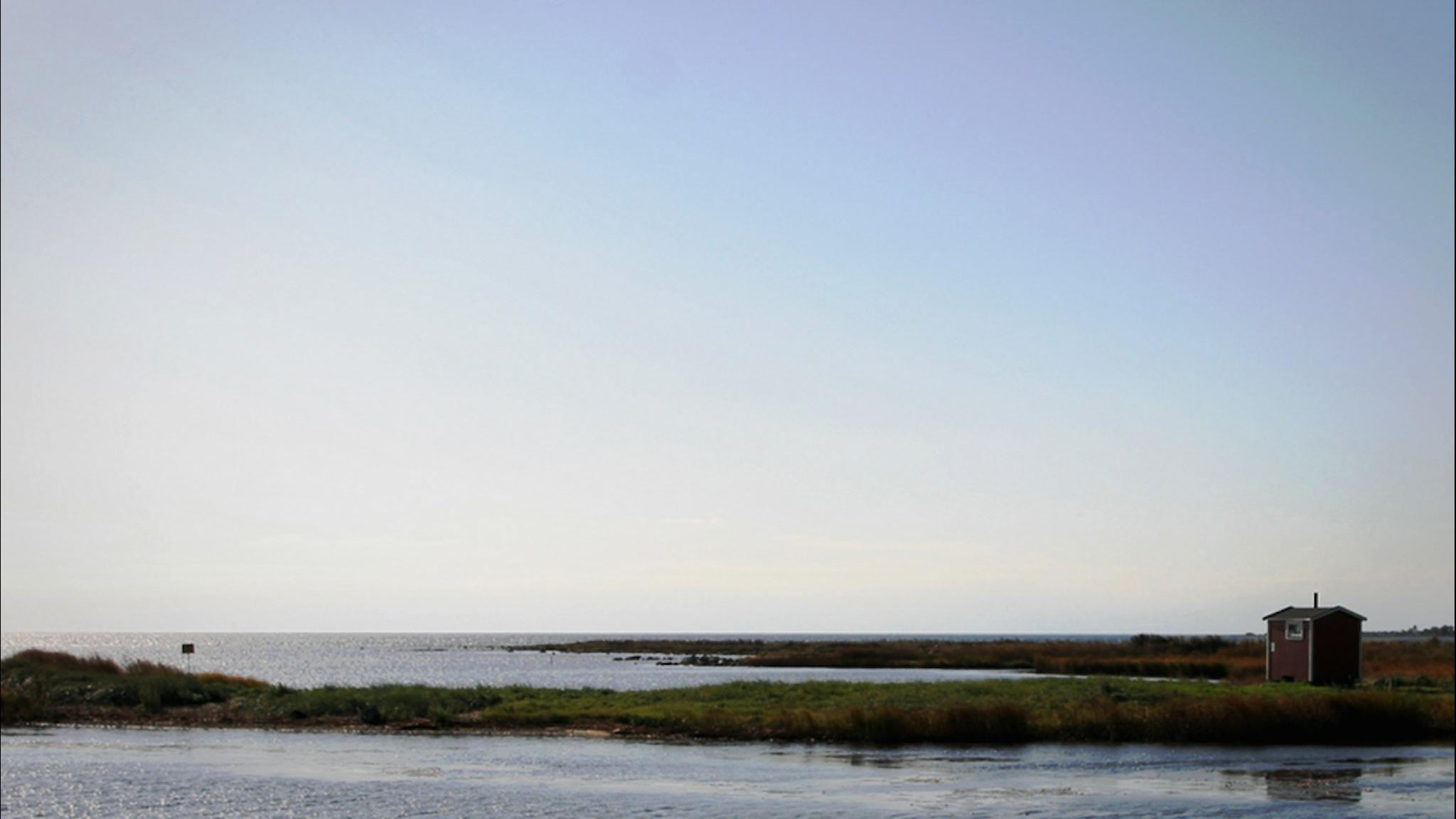 Ölands norra udde