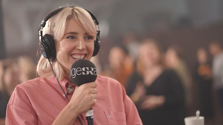 Veronica Maggio 2019