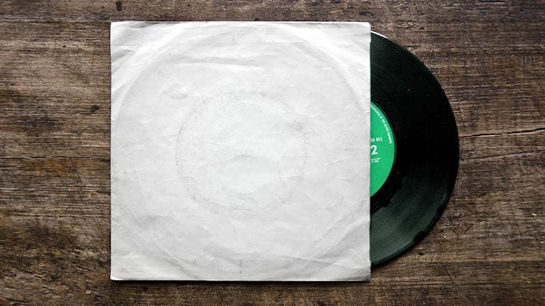 Musikhistoriens viktigaste skivbolag: Sub Pop
