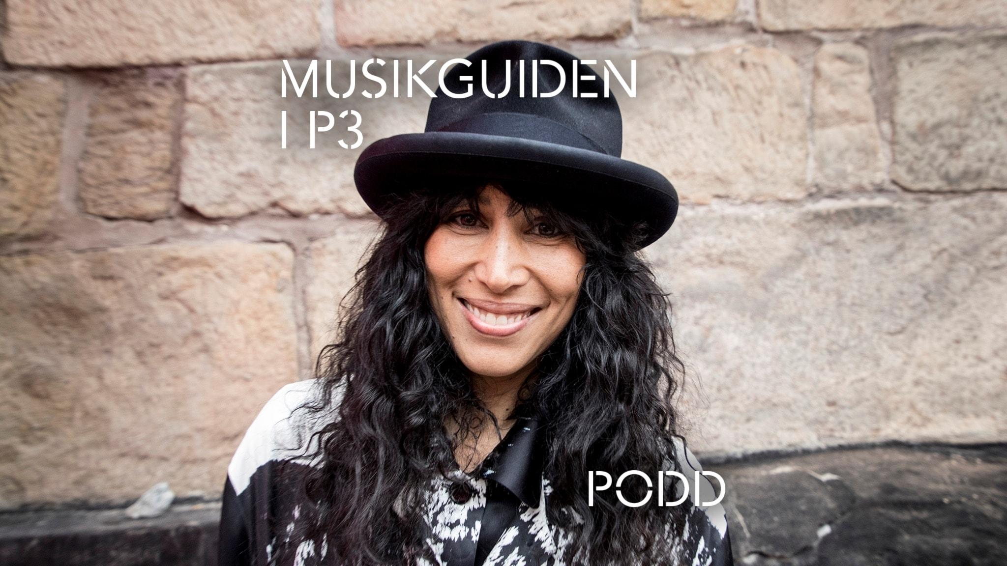 2. Vad är Swedish Music Hall of Fame för något?