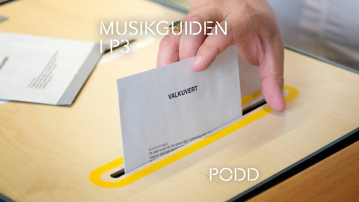 valpodden