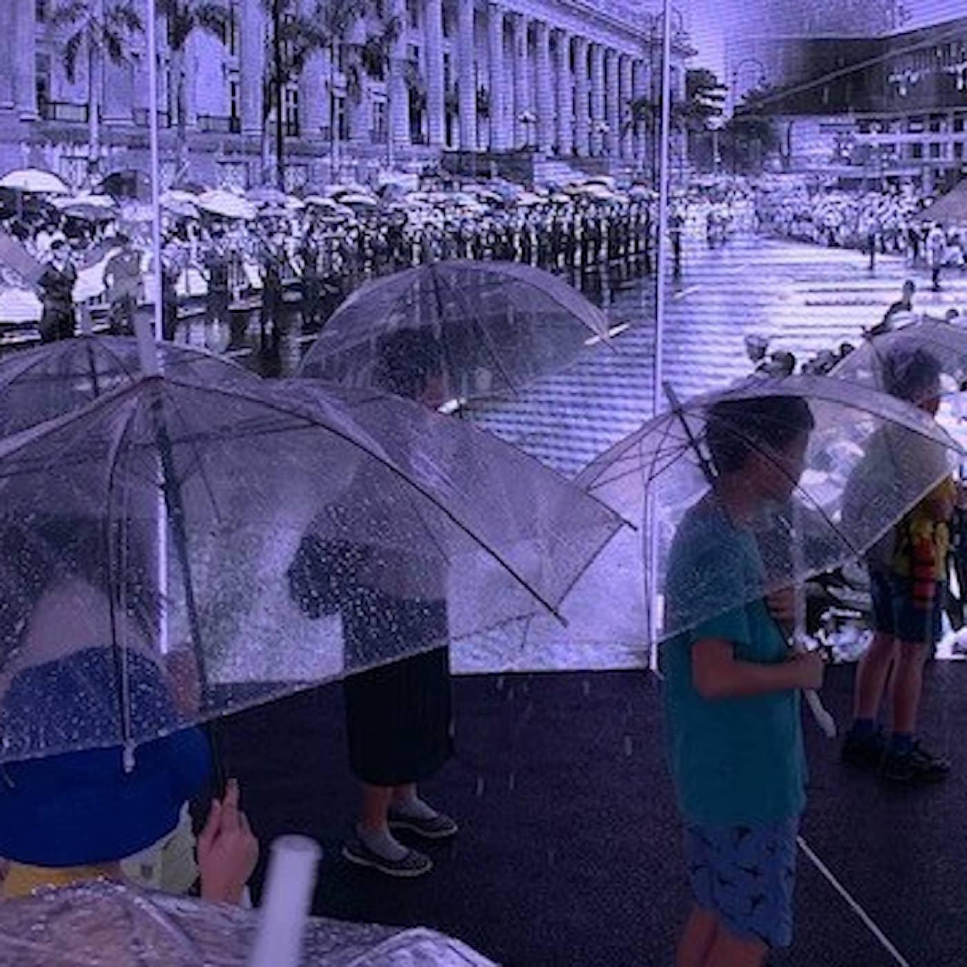 Giftiga svärd nya ledtrådar till Singapores historia
