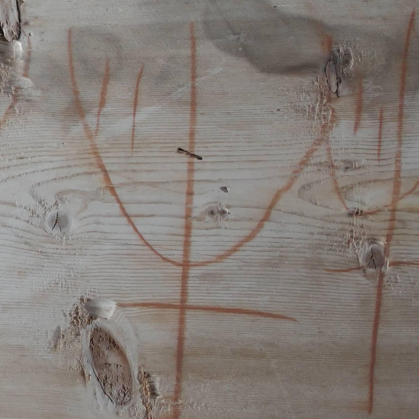 Hälsingerunor avslöjar Kensingtonstenens historia