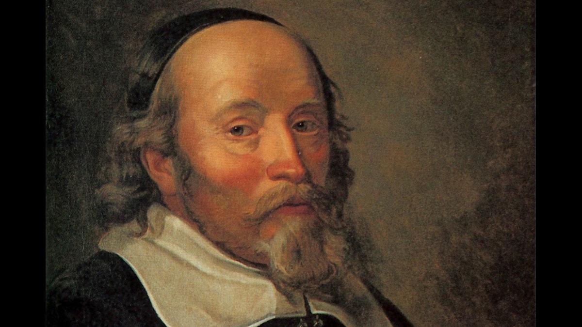 Louis de Geer var initiativtagaren bakom 1600-talets valloninvandring.