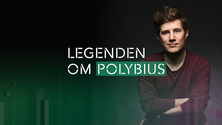 P3 Spel – Legenden om Polybius