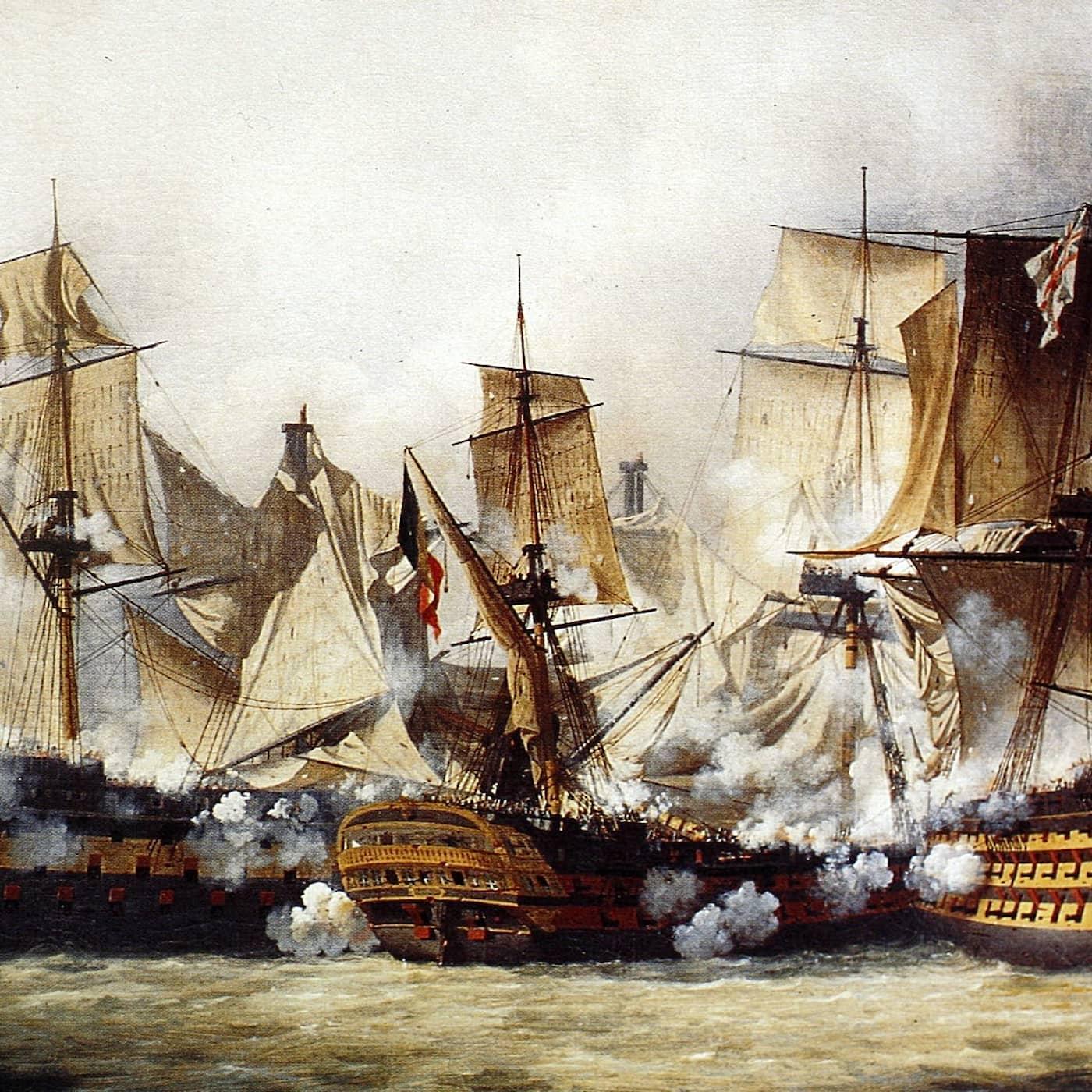 """""""Ett språk är en dialekt med en armé och en flotta"""""""
