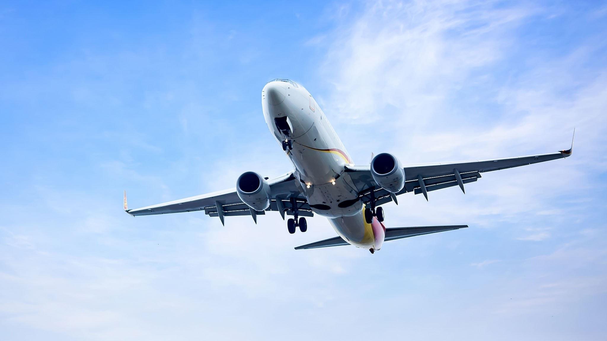 Ombudsman, smörgåsbord och flygskam– svenskan går på export!