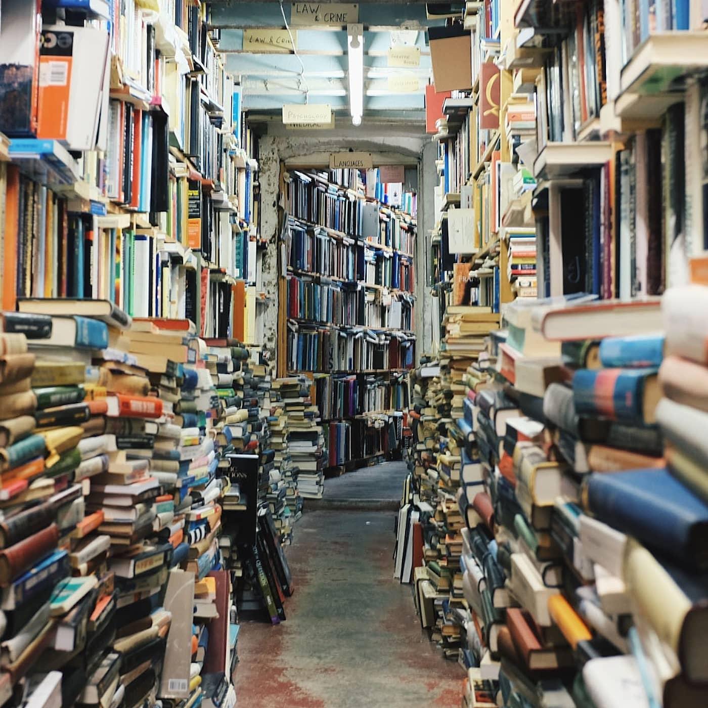 Så hittar du svar på språkfrågor – Om SAOL, Korp och nutida språkfrågor