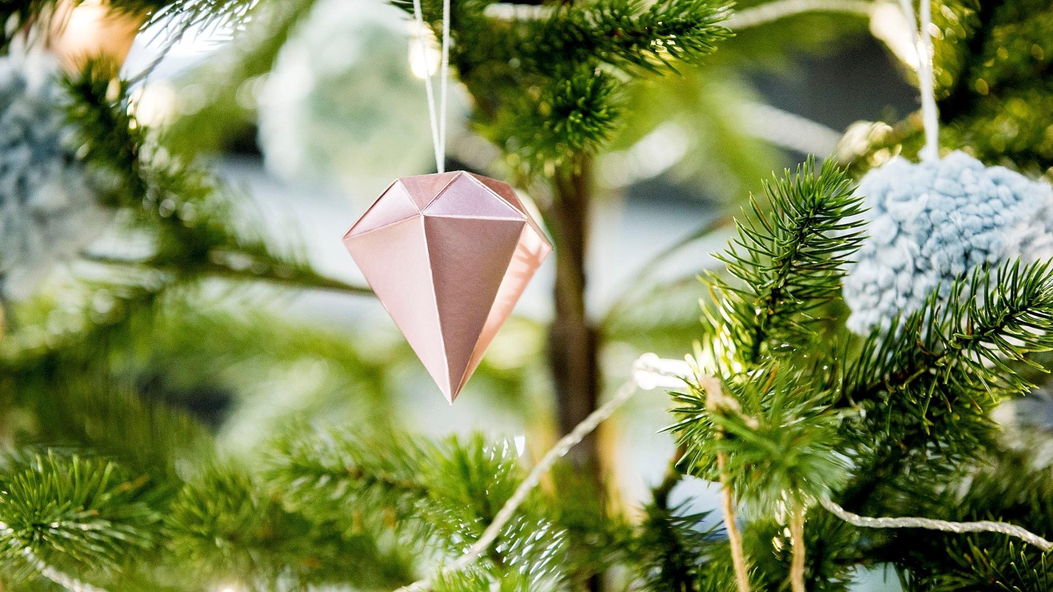 Julfrågor och nyårsfunderingar från åren som gått