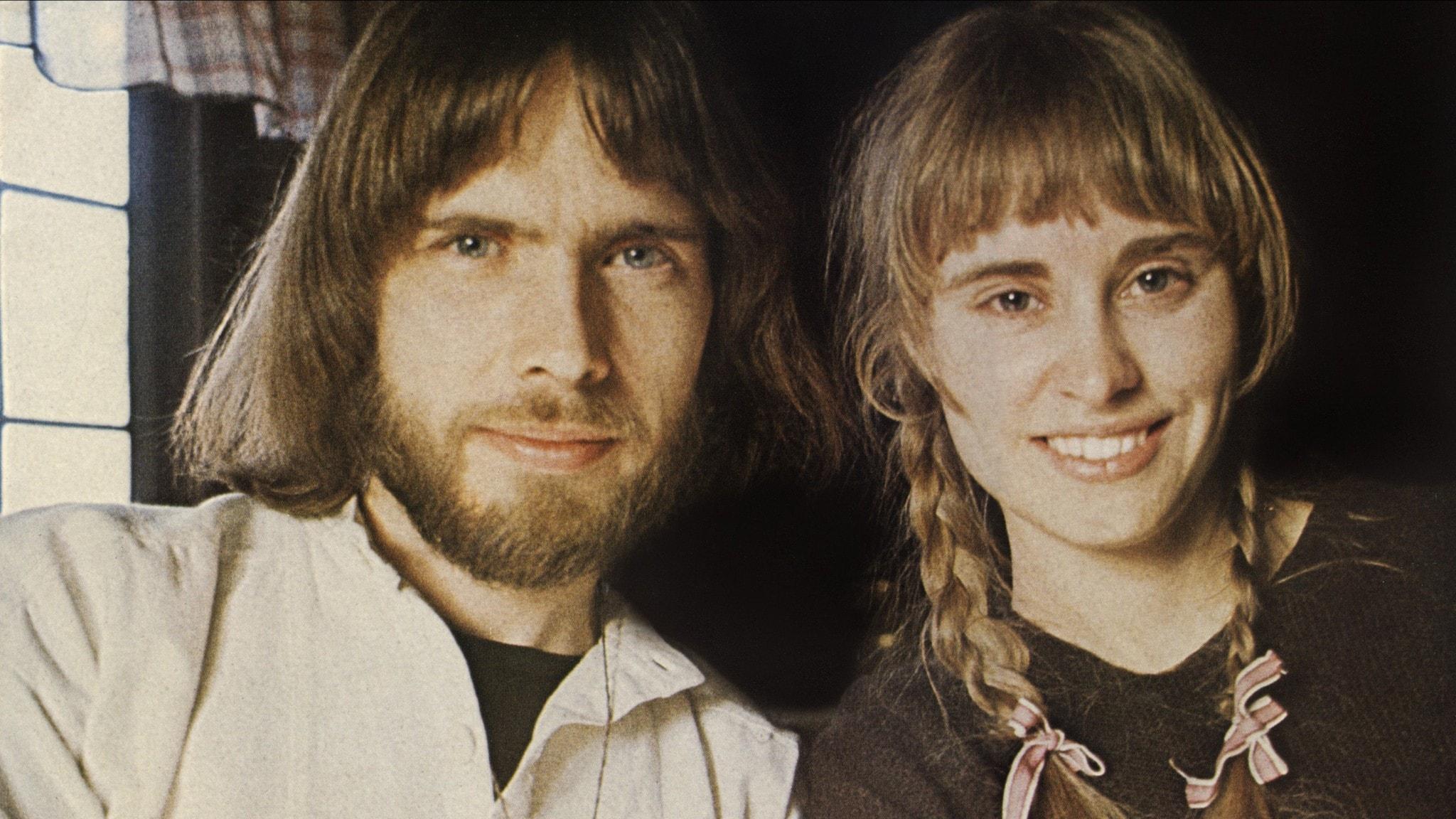 Medeltidsmusiken som gjorde succé – på 70-talet
