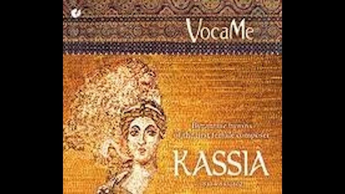 Kassia