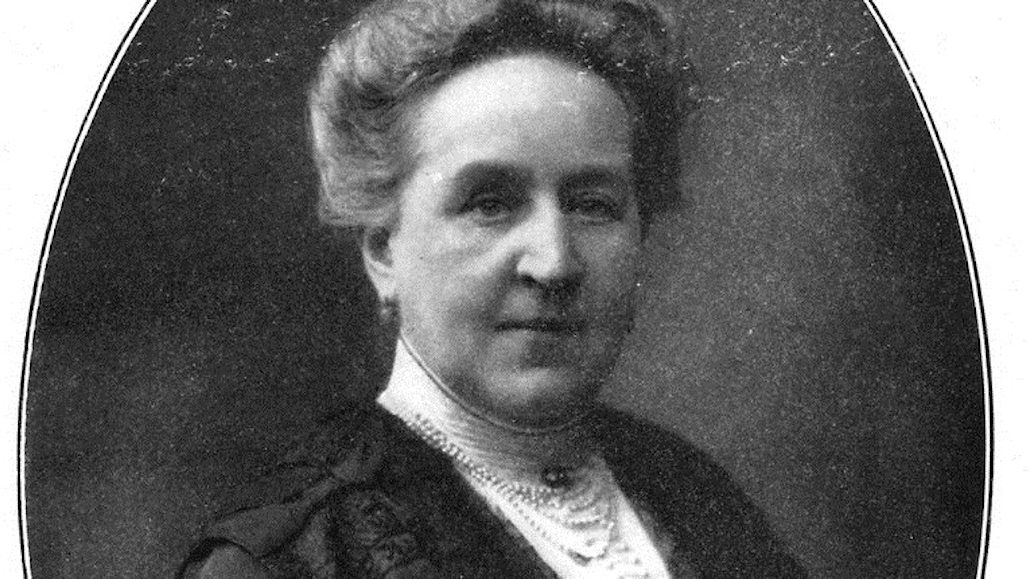 Helena Munktell