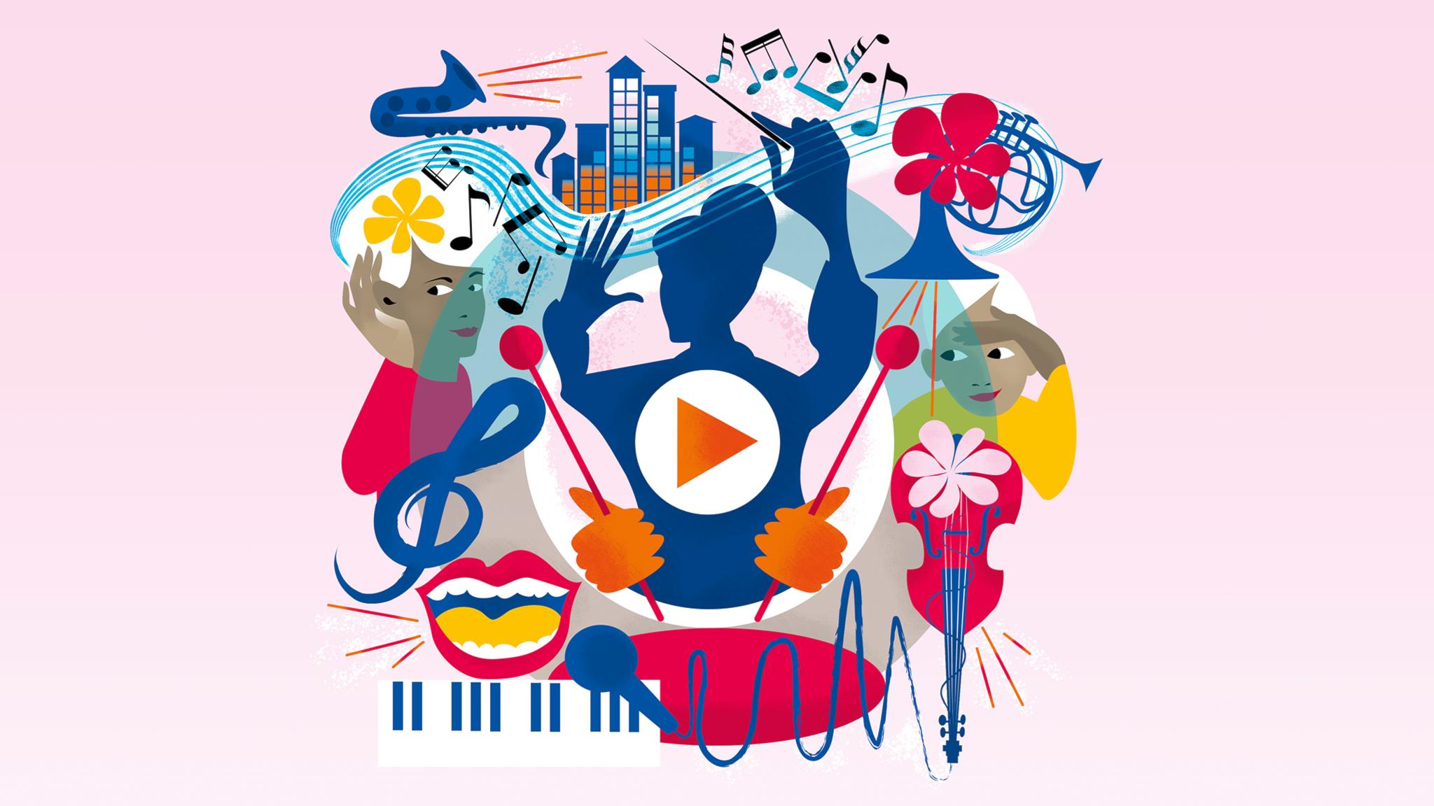 Var Anonymus Fru Musica? Del 2