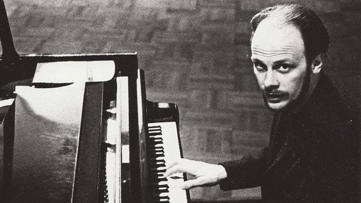 Jazz på svenska – Jan Johanssons odödliga succé