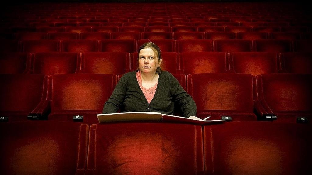 Möt tonsättaren Britta Byström