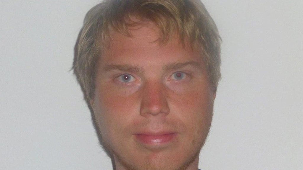 Andreas Lundin