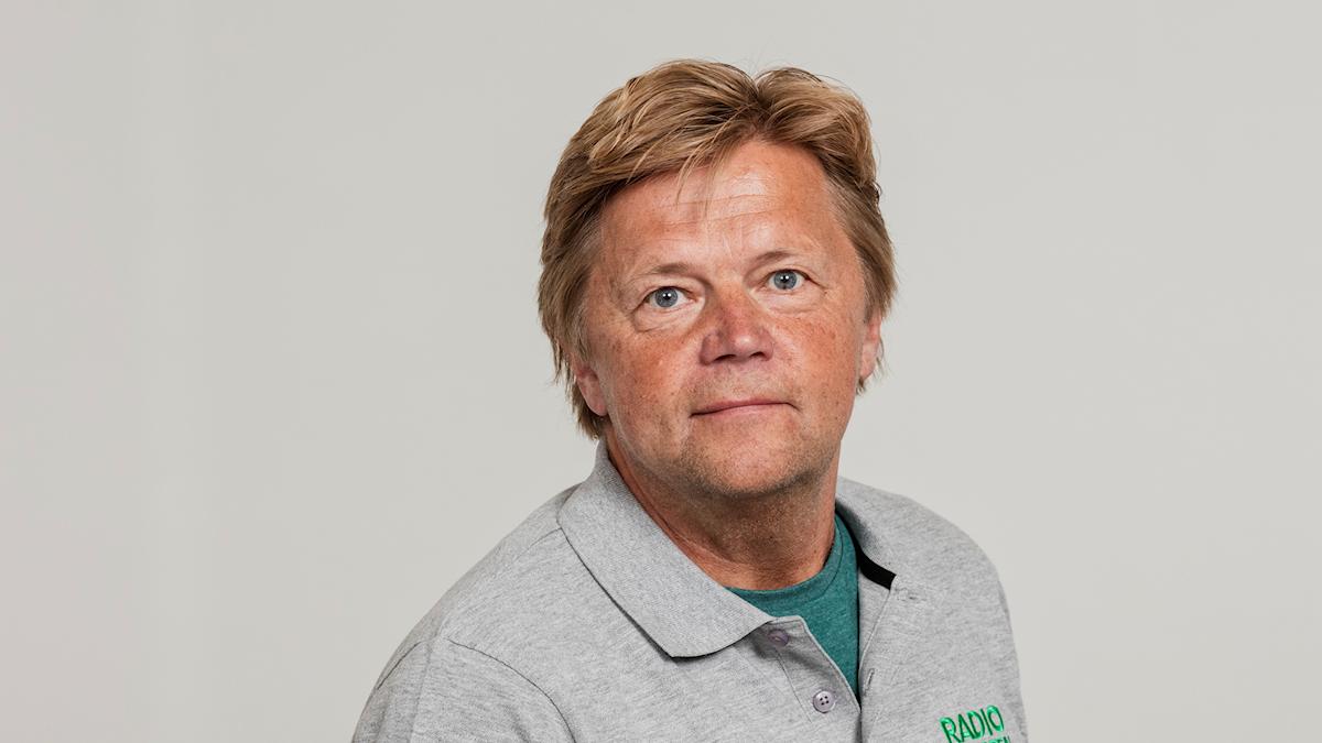 Janne Rindstig.