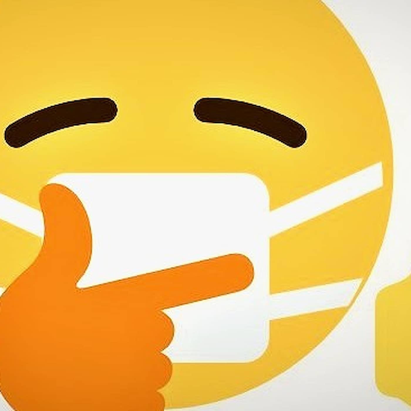 2/2. Optimisten i krisen - Vilken hållning är bäst?