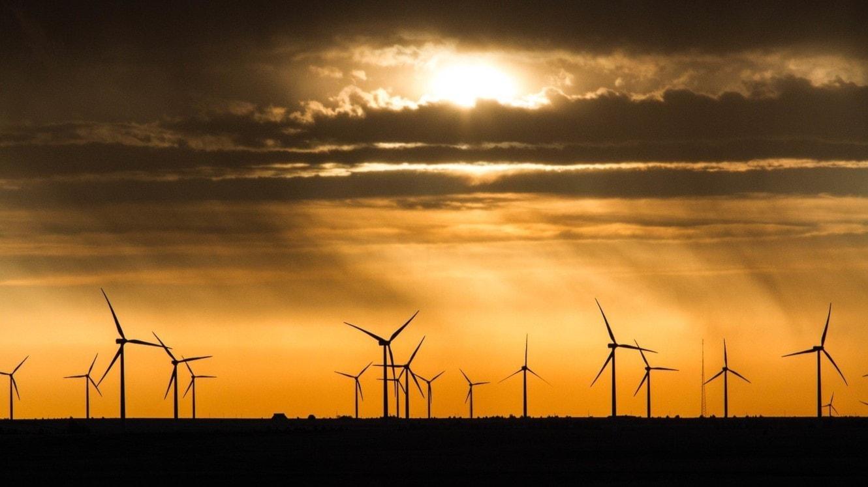 Hur säker blir vindkraftens utbyggnad?