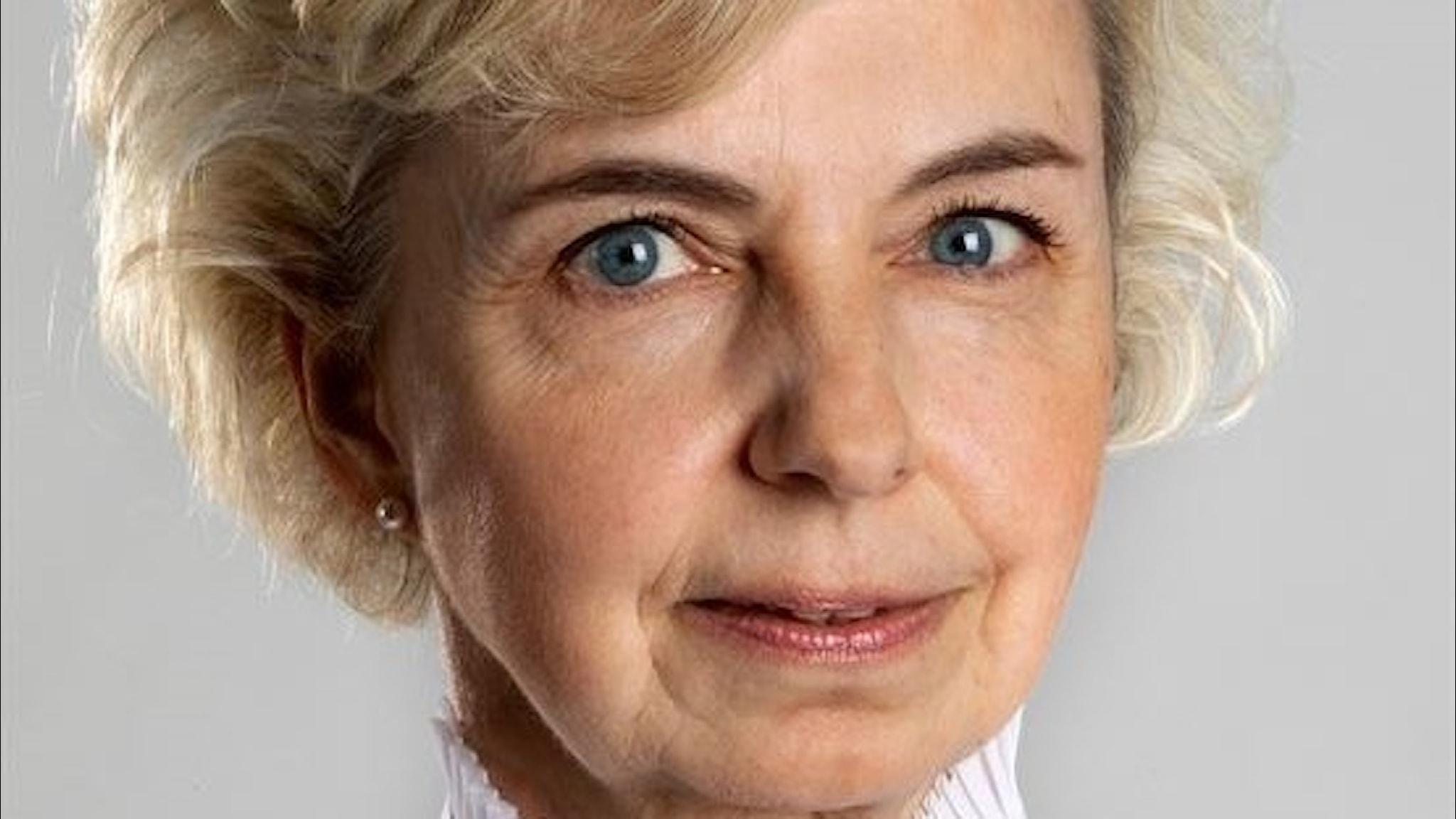 Elisabet Wentz