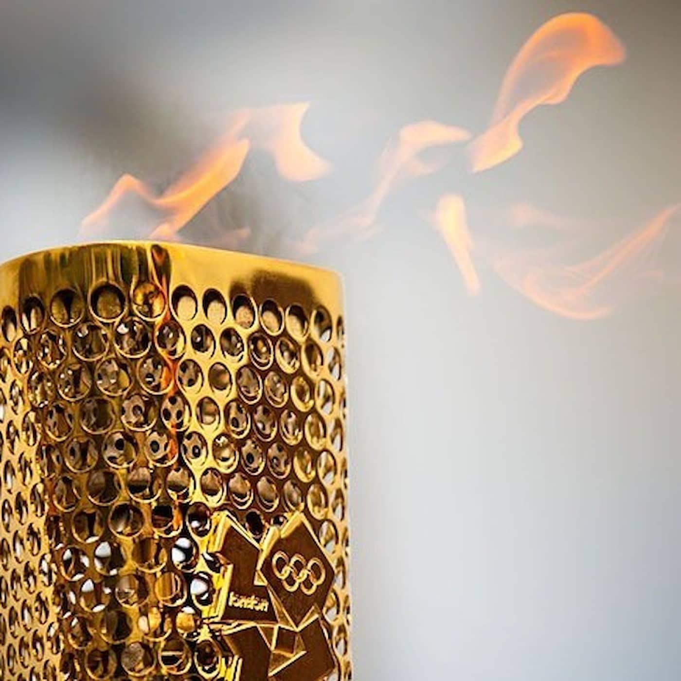 Så satsar Japan på vätgas inför olympiska spelen