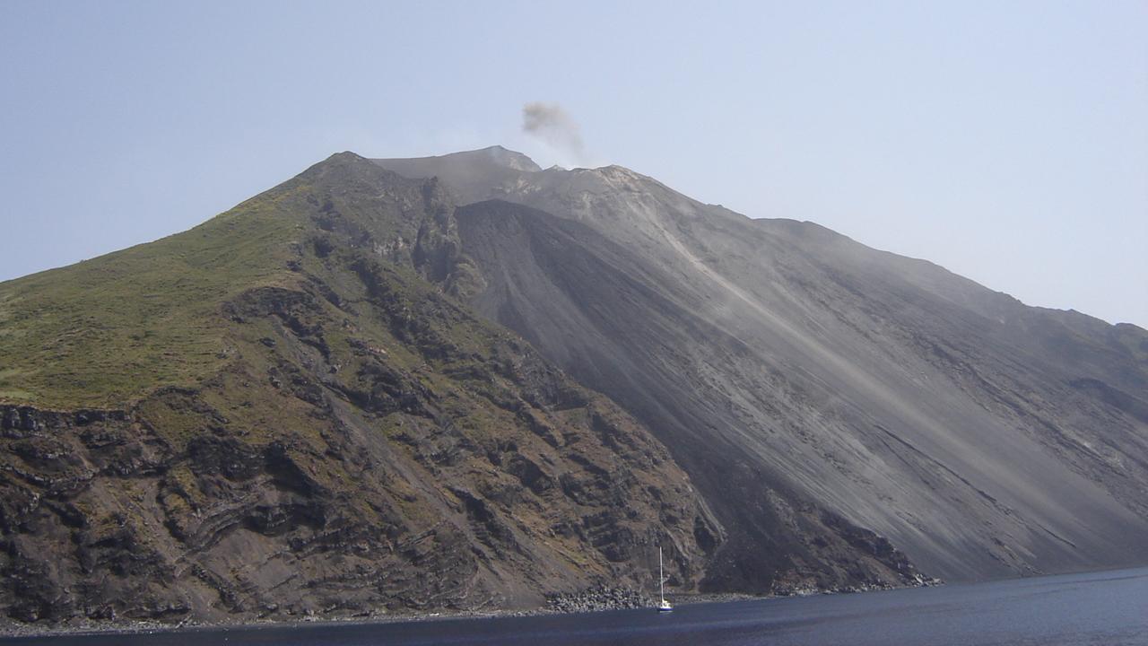 Kärnkraft, vulkaner och skelett - semestertips för vetenskapligt nyfikna