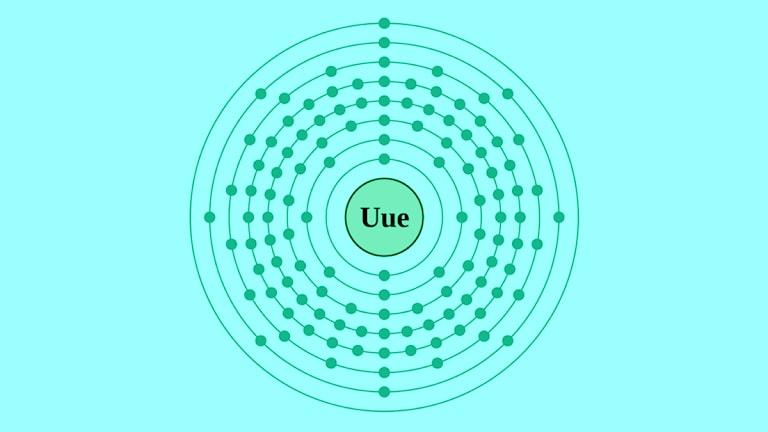 Ununennium