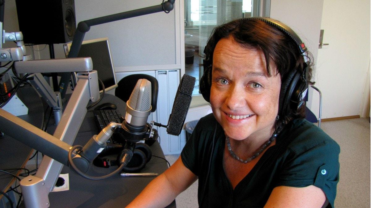 Siri Hamari