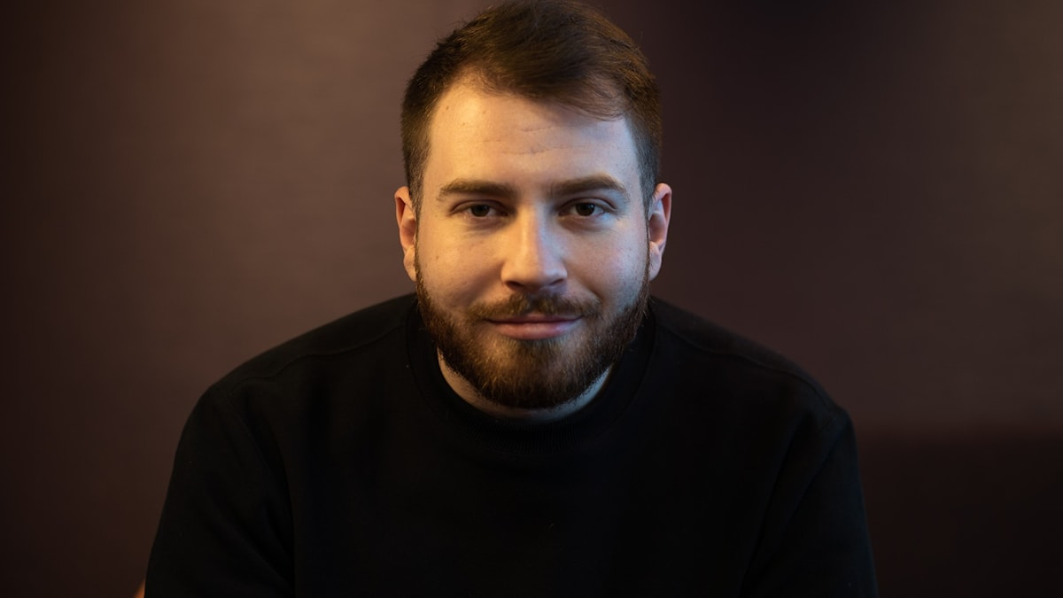 Edgar Mannheimer