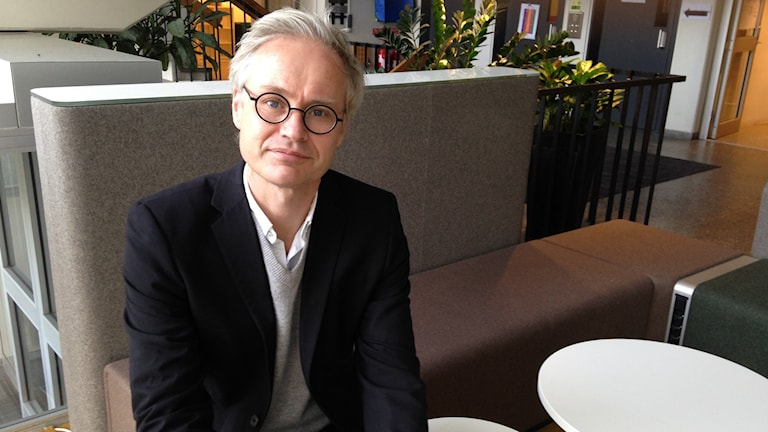 Gabriel Byström Foto Brita Häll
