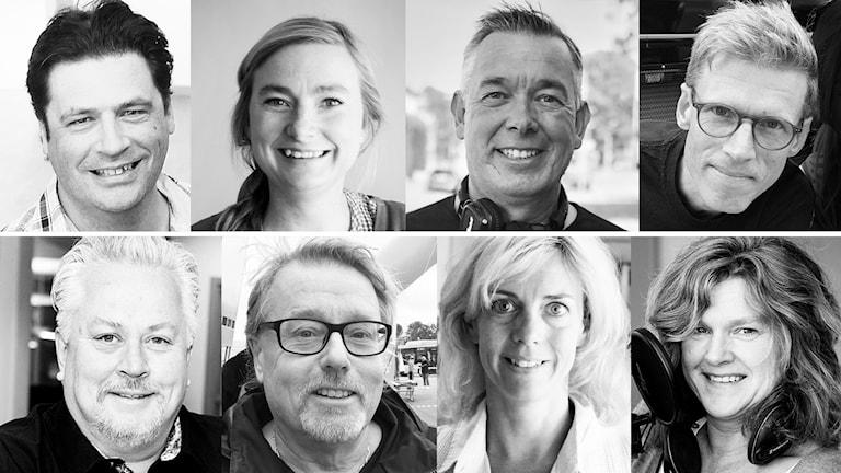 Livsstil, kultur och möten med människor och det som händer i Kalmar län och resten av världen.