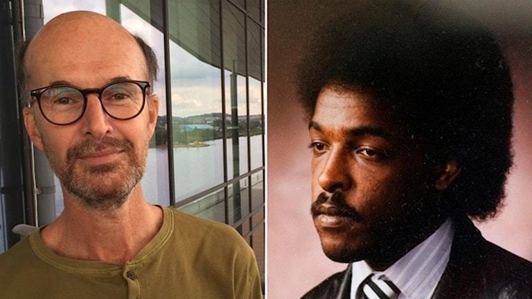 RUG:s Björn Tunbäck skriver öppet brev till Eritreas president: När släpps Dawit och hans kollegor?