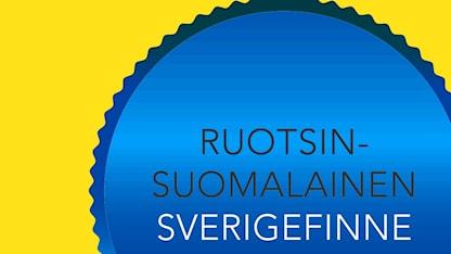 Ehdota Vuoden Ruotsinsuomalaista.