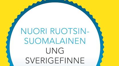 Ehdota Vuoden Nuorta Ruotsinsuomalaista.