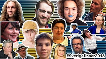 vuoden ruotsinsuomalaiset