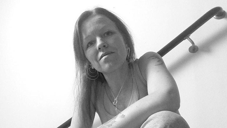 Mira Autio, Arjen sankari 2016 -ehdokas