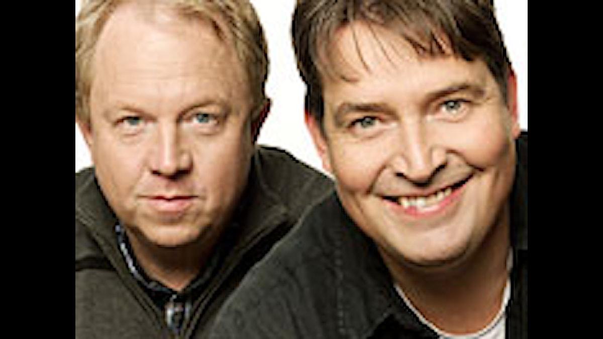 Jansson & Wester