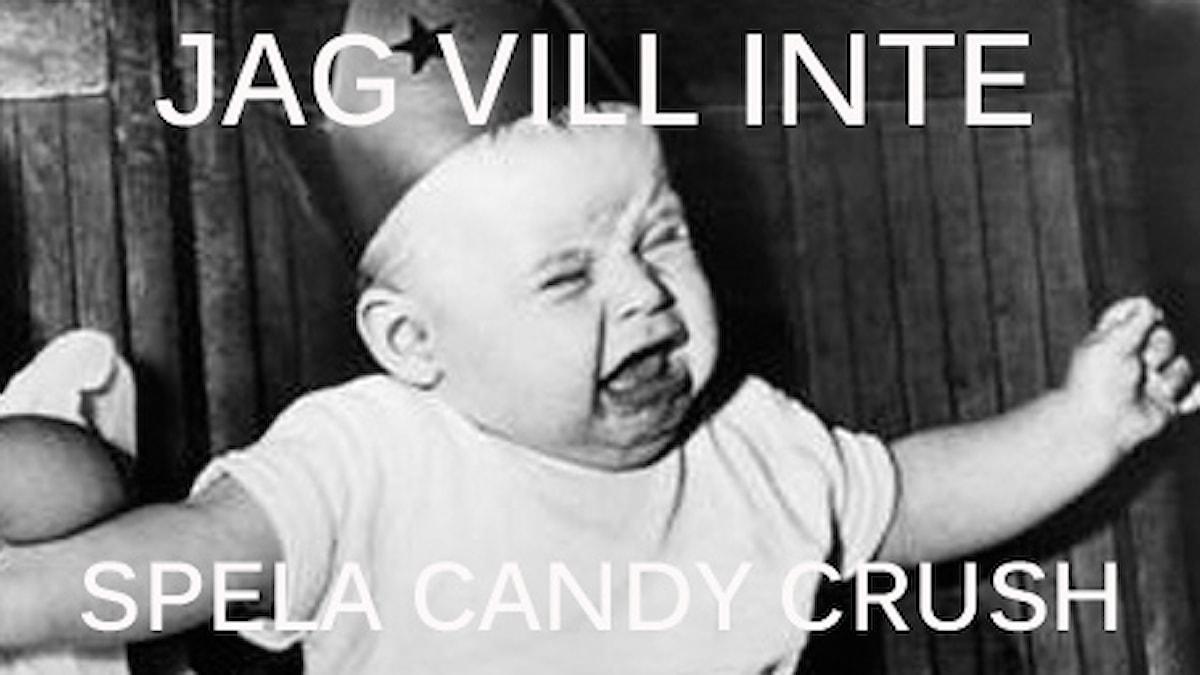 Candycrushbaby